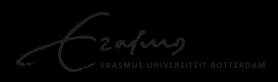 Logo_Erasmus_Universiteit_Rotterdam