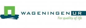 logo wageningen-ur2