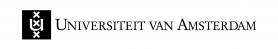 uva-acroniem